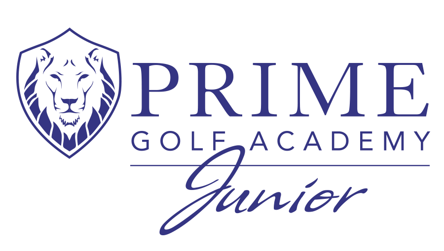 Prime Golf Académie - Stage et Cours de Golf sur la Côte d'Azur, France